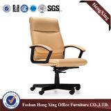 Présidence en cuir de bureau de meubles de bureau de conception d'Itailan (HX-K039)