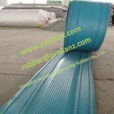 ASTM стандартное резиновый Waterstop и PVC Waterstop к Корея