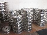 Flange da carcaça da precisão da flange do aço inoxidável --013 Ss316/Ss304