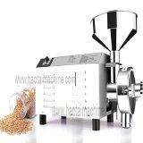 una variedad máquina de pulir del grano