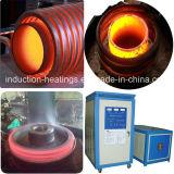 El generador de calefacción de inducción precalentamiento el tubo de acero Wh-VI-160kw