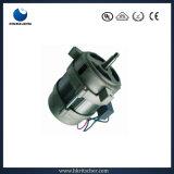 Bewegliche Ventilatormotor-Klimaanlagen-Kondensator-Motoren mit niedriger Ableitung