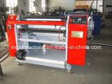 Машина кассового аппарата бумажная разрезая (KT-900)