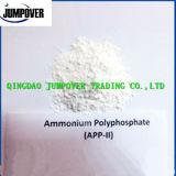 Flammhemmendes Ammonium-Polyphosphat
