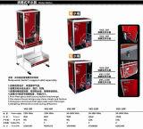 calefator de água Vks-40f da ebulição 40L