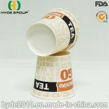 Taza de papel del café caliente disponible de 4 onzas para la venta al por mayor