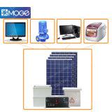 Het Systeem van de Zonne-energie van Moge in Nairobi Kenia