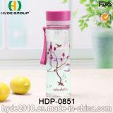 bottiglia di acqua di 600ml Aladdin Tritan (HDP-0851)