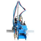 Máquina de corte H-Beam para H-viga de aço Cg1-2