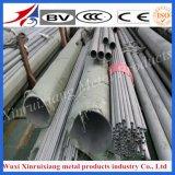 Pipe de Weled d'acier inoxydable d'AISI 409L