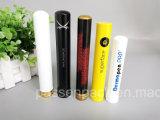 Tube en aluminium vide de cigare de Cohiba de mode (PPC-ACT-033)