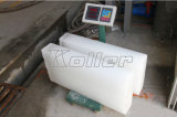 3 tonnellate/Day Easy a Operate Ice Block Machine per Tropical Area (MB30)