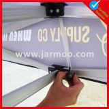Шатер верхнего качества прочный водоустойчивый алюминиевый облегченный