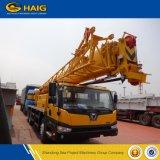 XCMG Qy25k5-I 25ton 트럭 기중기