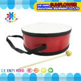 La música de Orff juega el juguete de la música de los niños que el instrumento musical juega (XYH-14202-28)