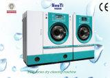De Prijzen van de Machine van het Chemisch reinigen 8-16kg