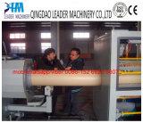 Drenaggio dell'acqua di PVC/UPVC/tubo delle acque luride che fa macchina (160-400mm)