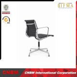 Cadeira moderna Mesh/PU Cmax-CH138c do escritório