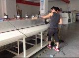 Horno sin plomo del flujo de 10 zonas para soldar de SMT (F10)