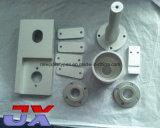 Части медицинского инструмента/мотовелосипеда частей CNC подвергая механической обработке/оборудование