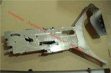 Juki FF 44mm Zufuhr für Juki SMT Maschine