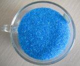 CAS: 7758-99-8 AR-Reagens-Pentahydrat-kupfernes Sulfat Factury Hersteller