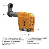 AC多機能900W動力工具のWihの吸塵(NZ30-01)