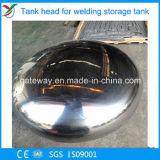 厚さ18mmの専門の製造の炭素鋼の膨張継手