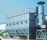 QLB-1000 \ 1500 \ 2000 estacionario Planta mezcladora de asfalto