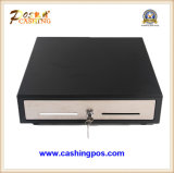 Tiroir d'argent comptant de position pour la caisse comptable/cadre Mk-425 d'argent comptant