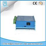 programa piloto de pasos de 3dm783 Digitaces para la impresora de la máquina 3D de /Textile del corte del CNC