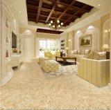 Klassischer Pulate Entwurfs-korallenroter Farben-Qualität-Aufbau/Baumaterial-Fußboden-Fliese-Wand Tille