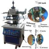 Tam-320-Hの自動油圧強い圧力熱い切手自動販売機
