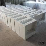 [كينغكونر] اصطناعيّة حجارة مرحاض حوض غرفة حمّام بالوعة