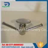 Torneira de amostragem sanitária de Ss316 Ss304