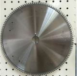 높은 Quality Cut Reasonable Prices Various Sizes에 Tree Circular Saw Blade