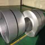 Bobina d'acciaio del galvalume della stampa di CQ Az150 Antifinger di ASTM A792 (AFP)