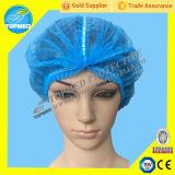 처분할 수 있는 짠것이 아닌 의학 외과 머리 군중 모자