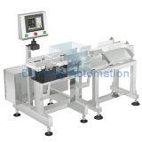 Machine van de Verkoop van de gewichtscontroleur 2016 de Beste, Professionele Fabrikant Dahang