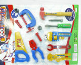Boîte en plastique imprimée par OEM de fabricant pour des jouets (boîte d'ANIMAL FAMILIER)