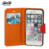 Bom Quality Mobile Phone Cover para Many Models