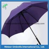 Новый зонтик гольфа промотирования хорошего качества для людей