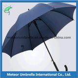 남자를 위한 새로운 좋은 품질 승진 골프 우산