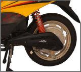 Barato 2 motor eléctrico adulto de la vespa de la rueda 500With1000W