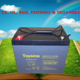 apoio de bateria das baterias secas 12V da bateria da pilha 12V seca