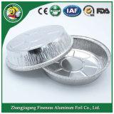 Eco-Friendly 가구 알루미늄 호일 콘테이너 (Z4212)