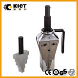 Распространитель фланца цены по прейскуранту завода-изготовителя тавра Kiet стандартный механически
