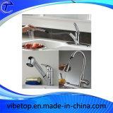 顧客用新しいおよび方法台所用品(Vkh-126)