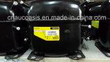 Compressor Alternativo Secop (Série Comercial)