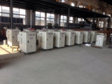Fabrik Supply 9kw 220V/380V Wet Steam Raum Use Steam Generator